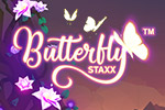 Play Butterfly Staxx